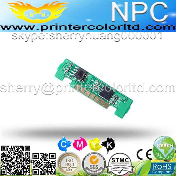 chip for Samsung ProXpress SLC480 CLT C-404S K-404S C480-W CLT-Y 4042 CLTM 4043 OEM reset laser chip-free shipping<br><br>Aliexpress