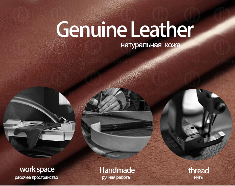HTB1AVpgQXXXXXXfXVXXq6xXFXXXV - High quality men's genuine leather belt designer belts men luxury strap male belts for men fashion vintage pin buckle for jeans