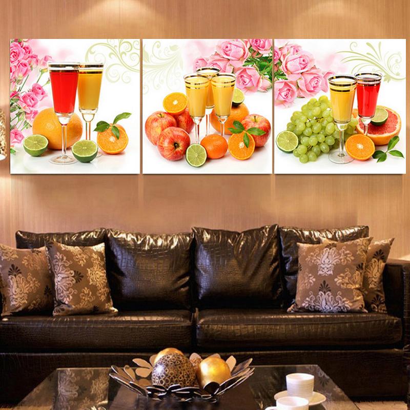 popular toile abstraite peinture buy cheap toile abstraite peinture lots from china toile. Black Bedroom Furniture Sets. Home Design Ideas