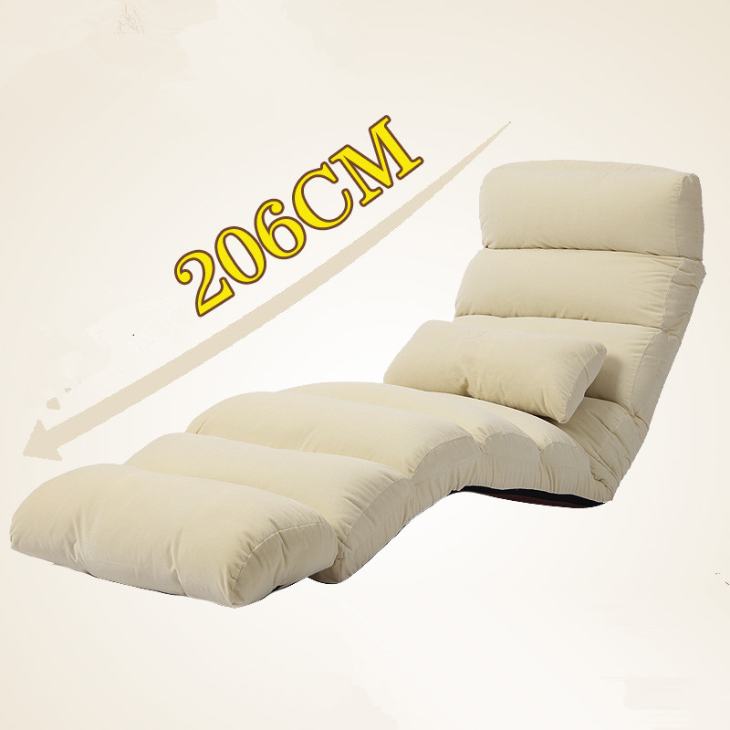 Modern sofa bed lounge upholstered chaise indoor living for Chaise coloree
