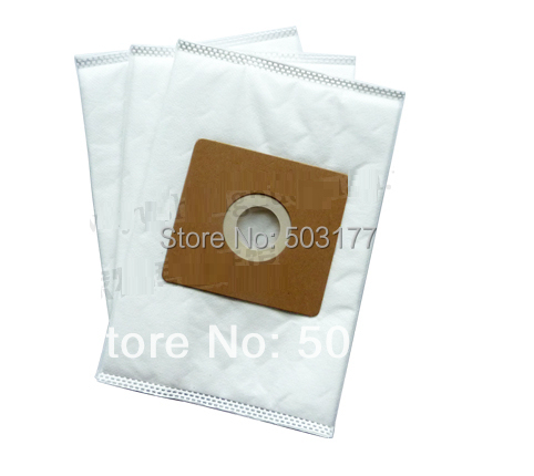 vacuum cleaner bags, dust bag, accessories, pats, common bags for vacuum cleaner