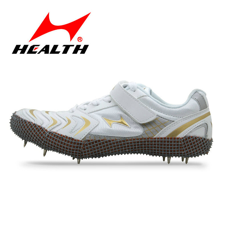 health 2015 professional high jumping shoes