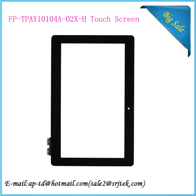 Tablet Touch Screen Panel Digitizer For Asus Transformer Book T100 Glass Sensor Replacement Repairing Parts Free Shipping+Tools<br><br>Aliexpress