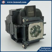 Ersatz Projektorlampe für Epson ELPLP78/V13H010L78(China (Mainland))