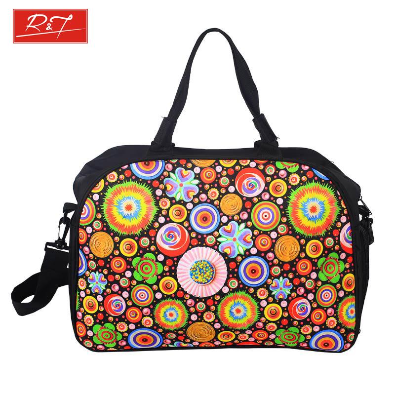 New Styles Polyester customize Travel Bags Men's Travel Handag Soccer bag Mochila Outdoor Snake Sports Bag Women Gym Handbag(China (Mainland))