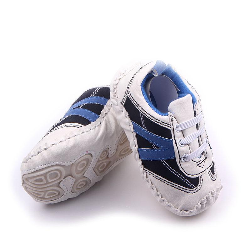 stiff soled athletic shoes 28 images stiff soled