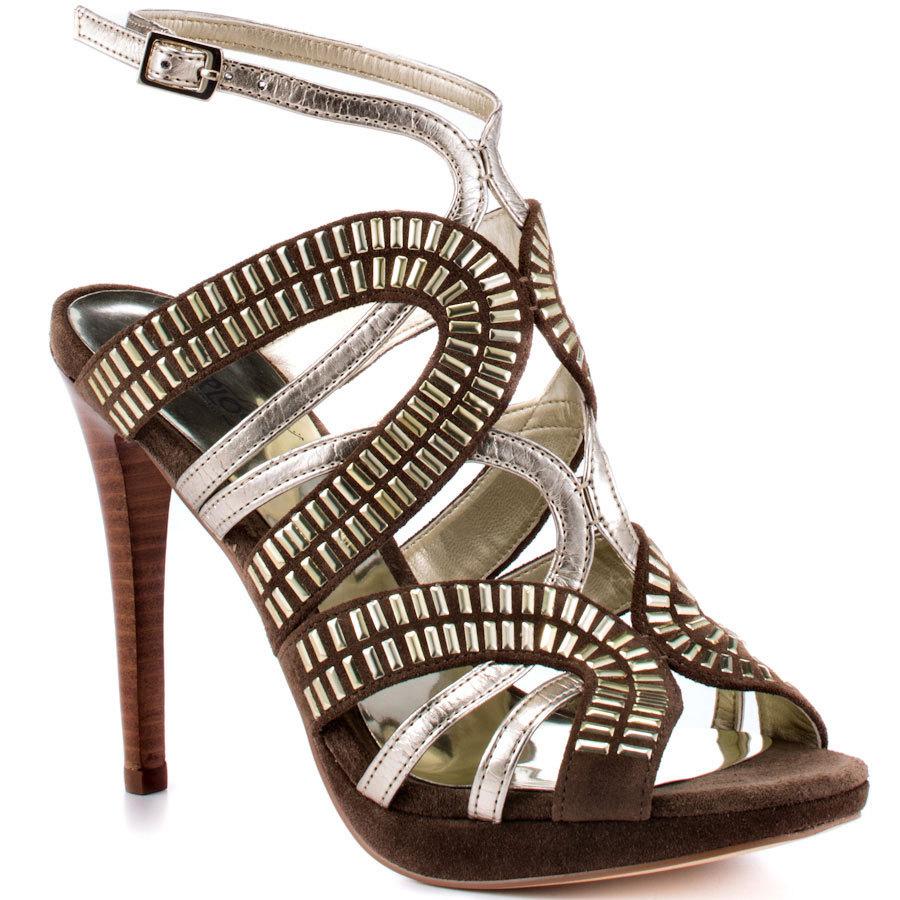 Cheap Girls Heels