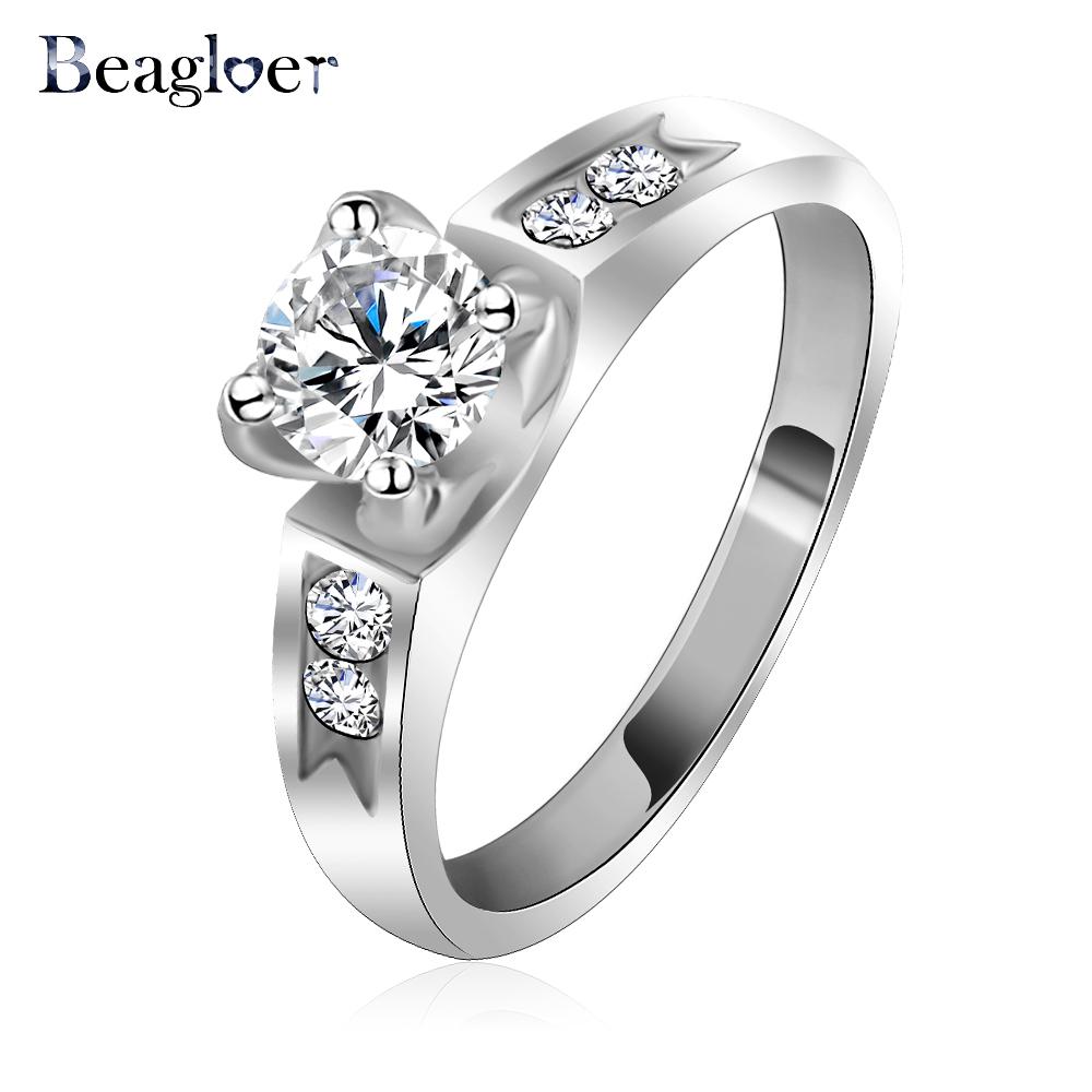 popular asian wedding rings buy cheap asian wedding rings