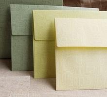 Buy 100pcs/lot Vintage Fresh Green Tea series Blank Kraft paper envelope DIY Multifunction Gift Envelope Free Wholesale for $17.28 in AliExpress store