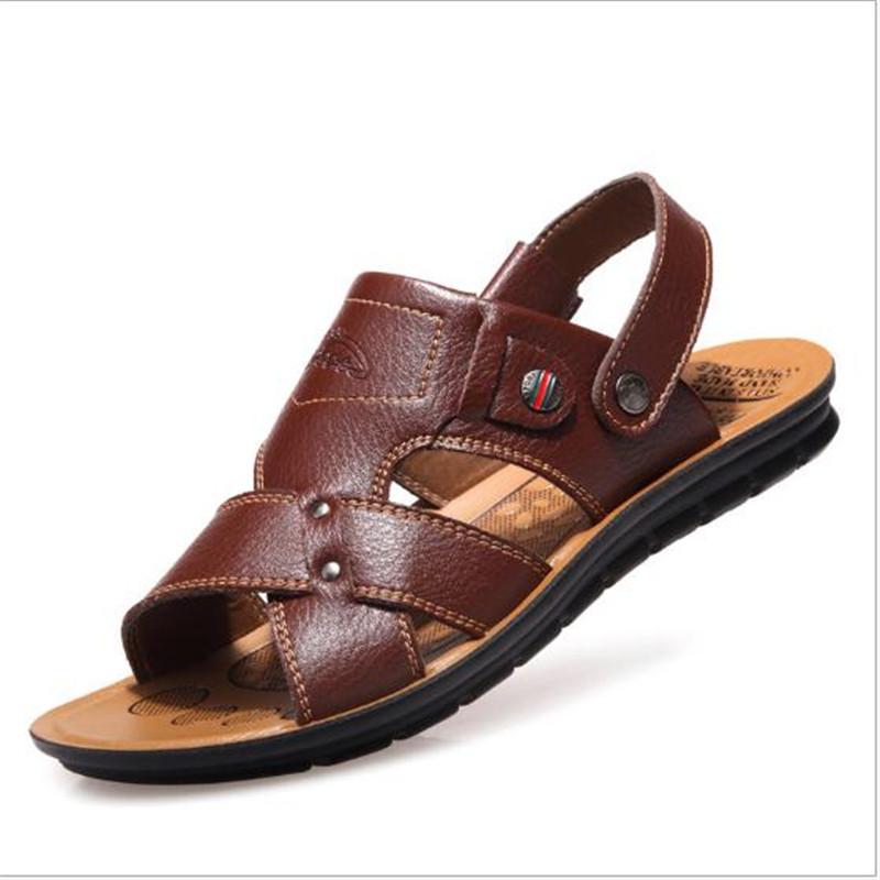 online kaufen gro handel sandalen klett aus china sandalen klett gro h ndler. Black Bedroom Furniture Sets. Home Design Ideas