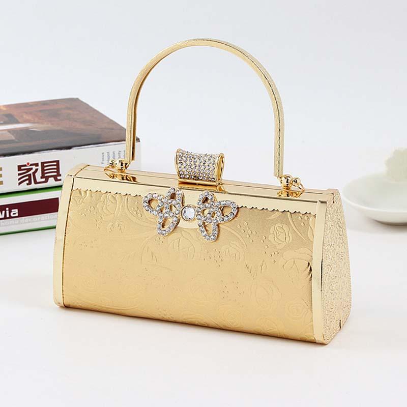 Women Evening Tote Finger Bags Top Quality Diamond Satin Silk Handbags Ladies Wedding Clutches Party Bags Feminina bolso XA692B(China (Mainland))