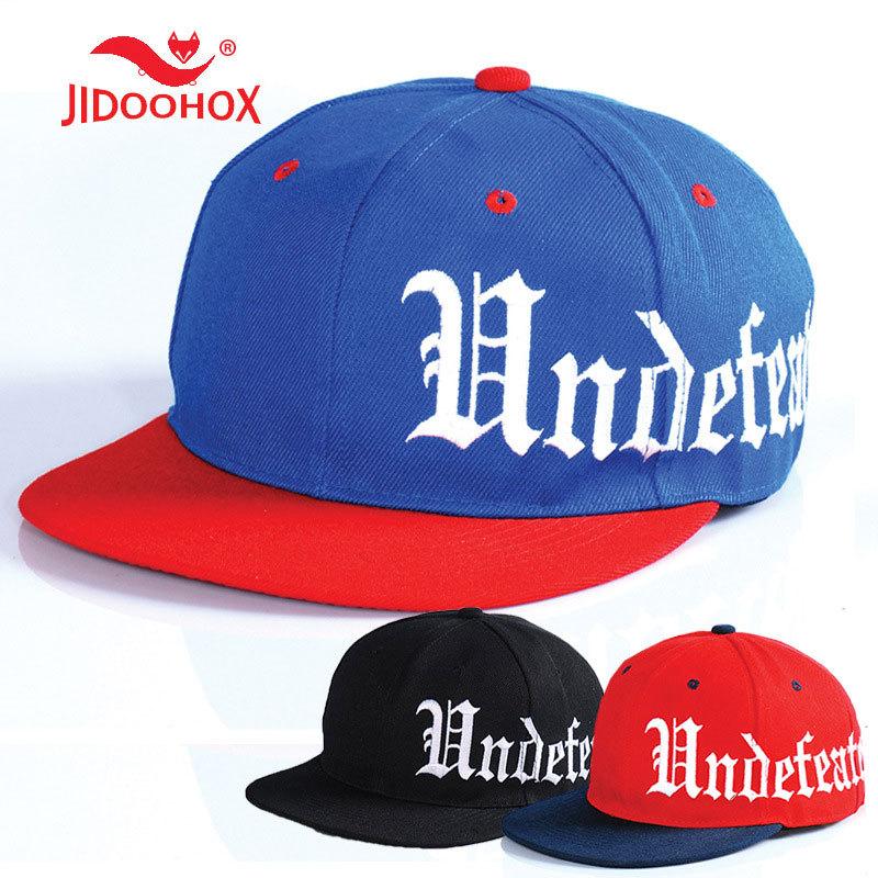 Fashion hip hop snapback cap rock star casquette unkut casual gorras planas adjustable casquette polo 5 panel hats bone aba reta(China (Mainland))
