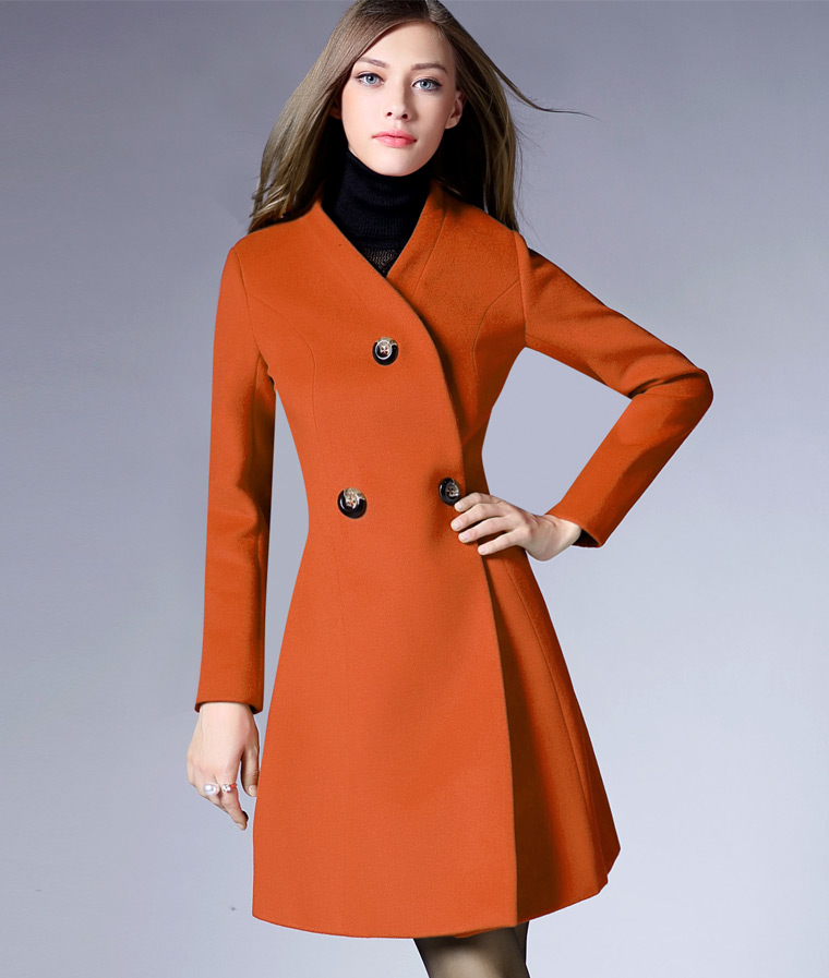 Winter jackets for women online for warmer and stylish winters! Stylish winter jackets give you the real enjoyment of the weather and keep you ahead when style is considered. Fur coats and winter boots for women truly steal the show. Long coats for women are also slowly conquering the domain of the Indian winter fashion scenario, after years of .
