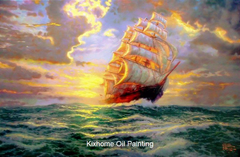 famous oil paintings of landscape wwwimgkidcom the