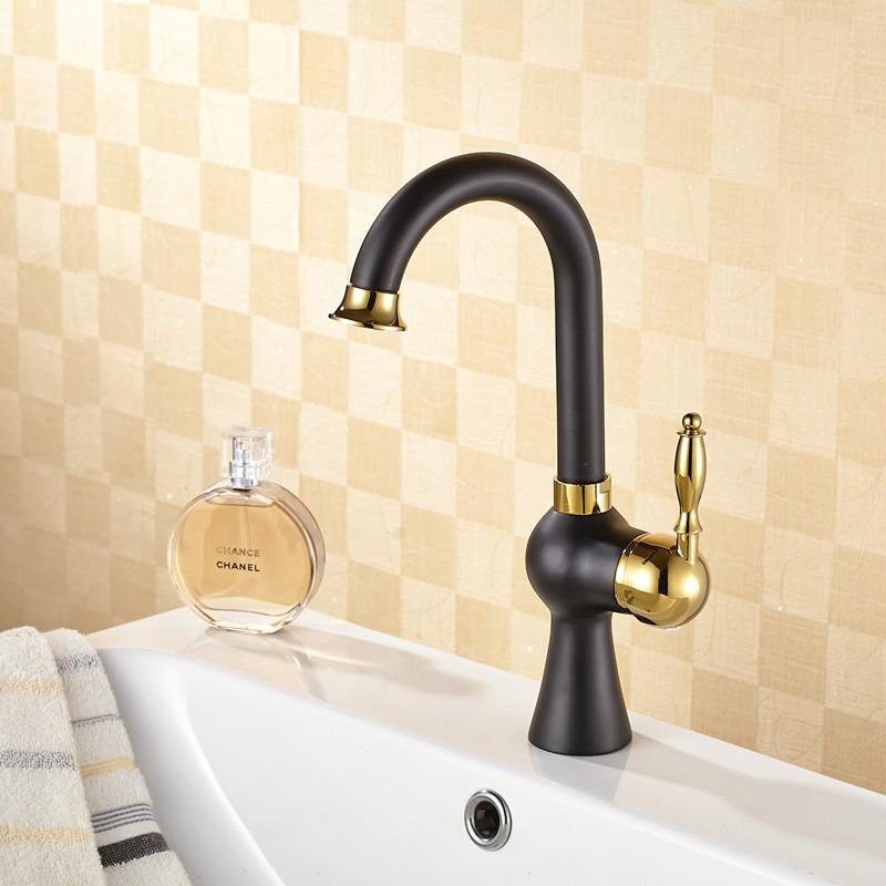 rubinetto rubinetto arte-acquista a poco prezzo rubinetto ... - Lusso Estratto Lavandino Del Bagno