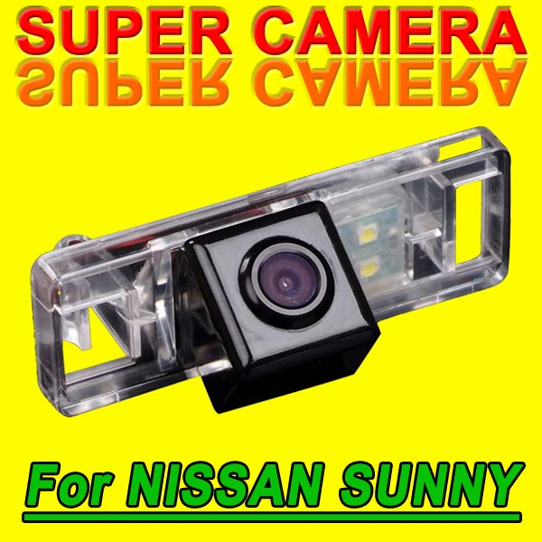 For Sony CCD NISSAN SUNNY QASHQAI C-Triomphe Dualis Juke Peugeot CITROEN C5 Car rear view reverse Parking back up Camera for GPS(China (Mainland))