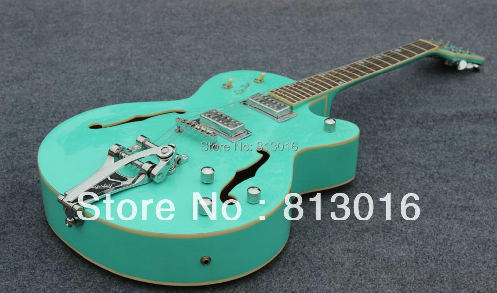 Гитара OEM GUITAR F OEM firehawk guitar oem shop new releases china oem electric guitar guitar ems free shipping
