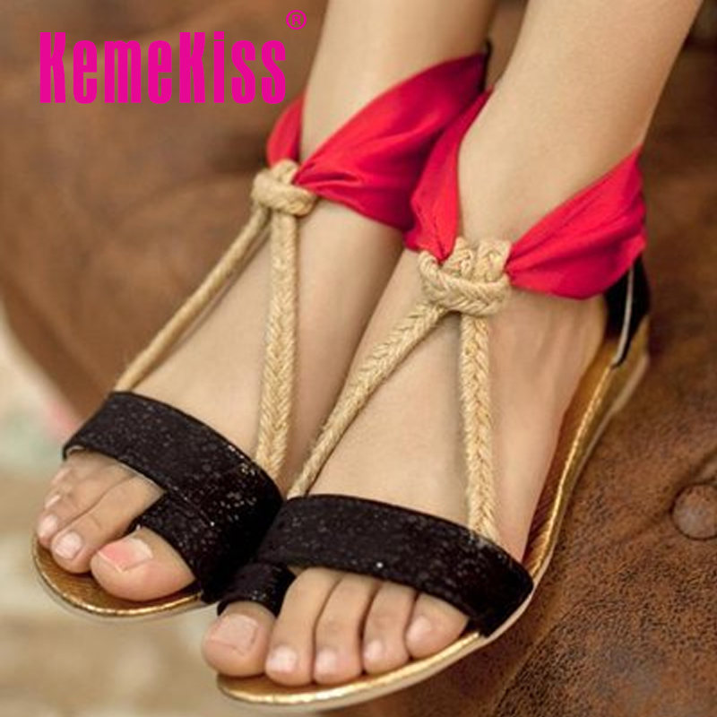 Free shipping NEW high heel wedge sandals fashion women dress sexy shoes slippers P3859 hot sale EUR size 34-39<br><br>Aliexpress
