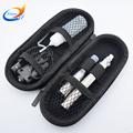 HOT Ego ce4 Starter kit electronic cigarette ego ce4 1100mah ce4 atomizer e cig kit e