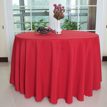 free shipping Luxry Round/Rectangle Table Covers 100% polyester Table Cloths hotel home Wedding Baby Shower Party Decoration(China (Mainland))