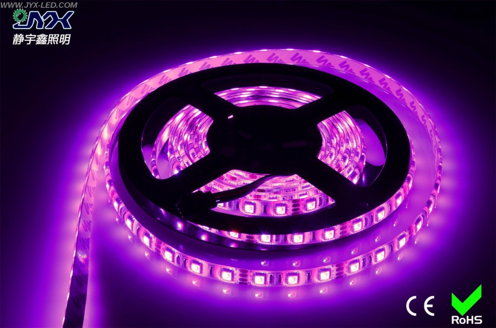 hot new products for 2015 flexible led strip light. Black Bedroom Furniture Sets. Home Design Ideas