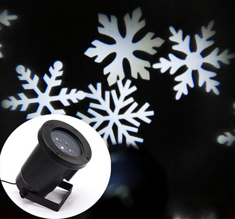Projecteur laser flocon de neige achetez des lots petit prix projecteur laser flocon de neige for Projecteur laser neige