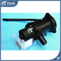New Original for Washing machine parts drain pump BPX2 8 30W good working