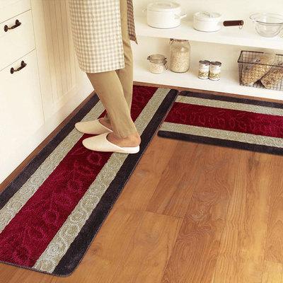 Commentaires cuisine lavable tapis faire des achats en for Tapis de cuisine 60 x 120