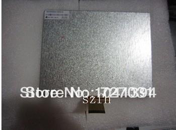 kr080la4s lcd 8inch hd lcd screen<br><br>Aliexpress