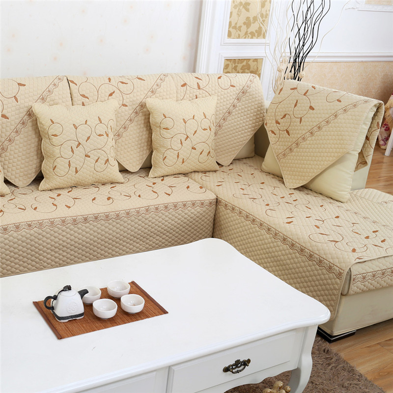 : sectional throw covers - Sectionals, Sofas & Couches
