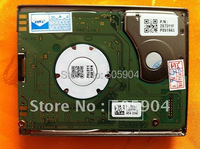 """Brand new For iPod Classic For Samsung 1.8"""" 160GB 160G  HS161JQ CE ATA/ZIF   hard disk drive  HDD  replace MK1626GCB"""