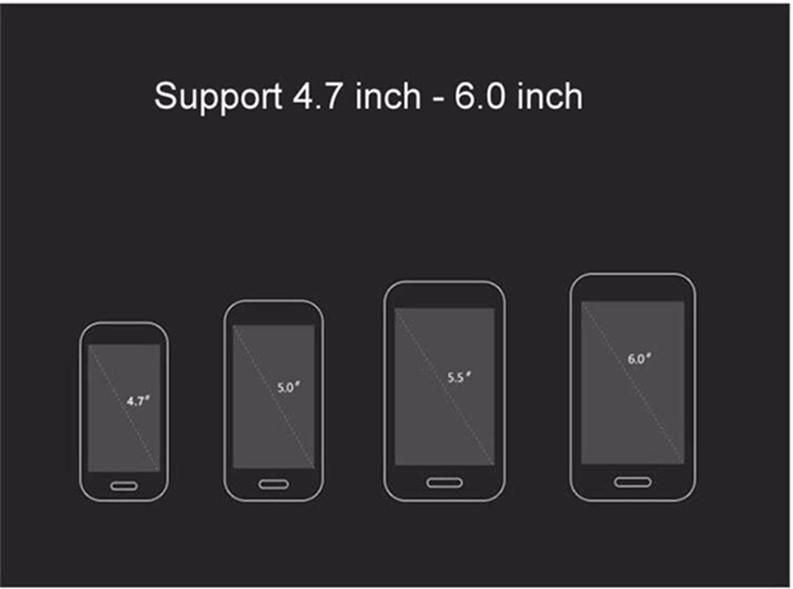 ถูก G oogleกระดาษแข็งแว่นตา4สีVRความจริงเสมือนหัวหน้าเมา3Dภาพยนตร์และเกมสำหรับ4.7-6.0นิ้วiphone Androidโทรศัพท์