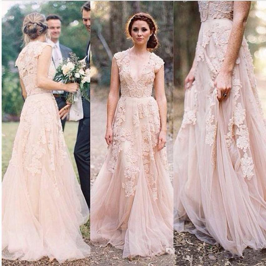 Vintage Lace Bridesmaid Dresses Pinterest - Junoir Bridesmaid Dresses