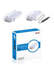 Free Shipping 720P FPV Camera MJX C4010 for T64 T10 T55 T57 X400-V2 X500 X600 X800 X101 Spare Parts