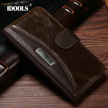 Buy Samsung Galaxy A5 2016 Case, Luxury Leather Case Samsung Galaxy A5 2016 A5100 A510 A510F Cover Vintage Style Phone Cases for $8.24 in AliExpress store