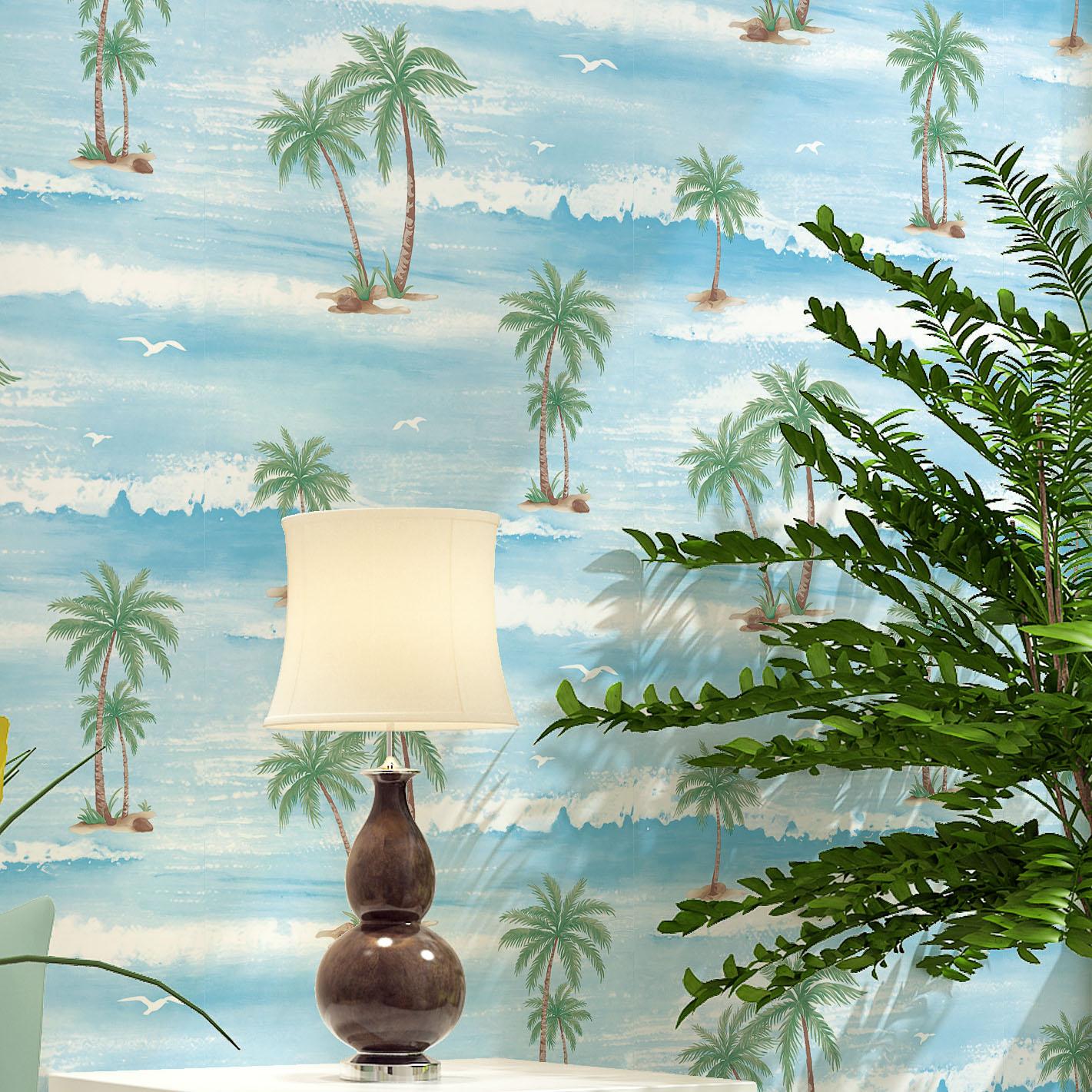 Tuinieren behang koop goedkope tuinieren behang loten van chinese ...