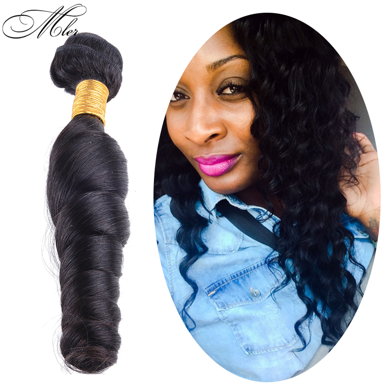 Alibaba Express Indian Virgin Hair Loose Wave  Human Hair Extensions Hot  5A Grade Cheap Indian Hair Weave<br><br>Aliexpress