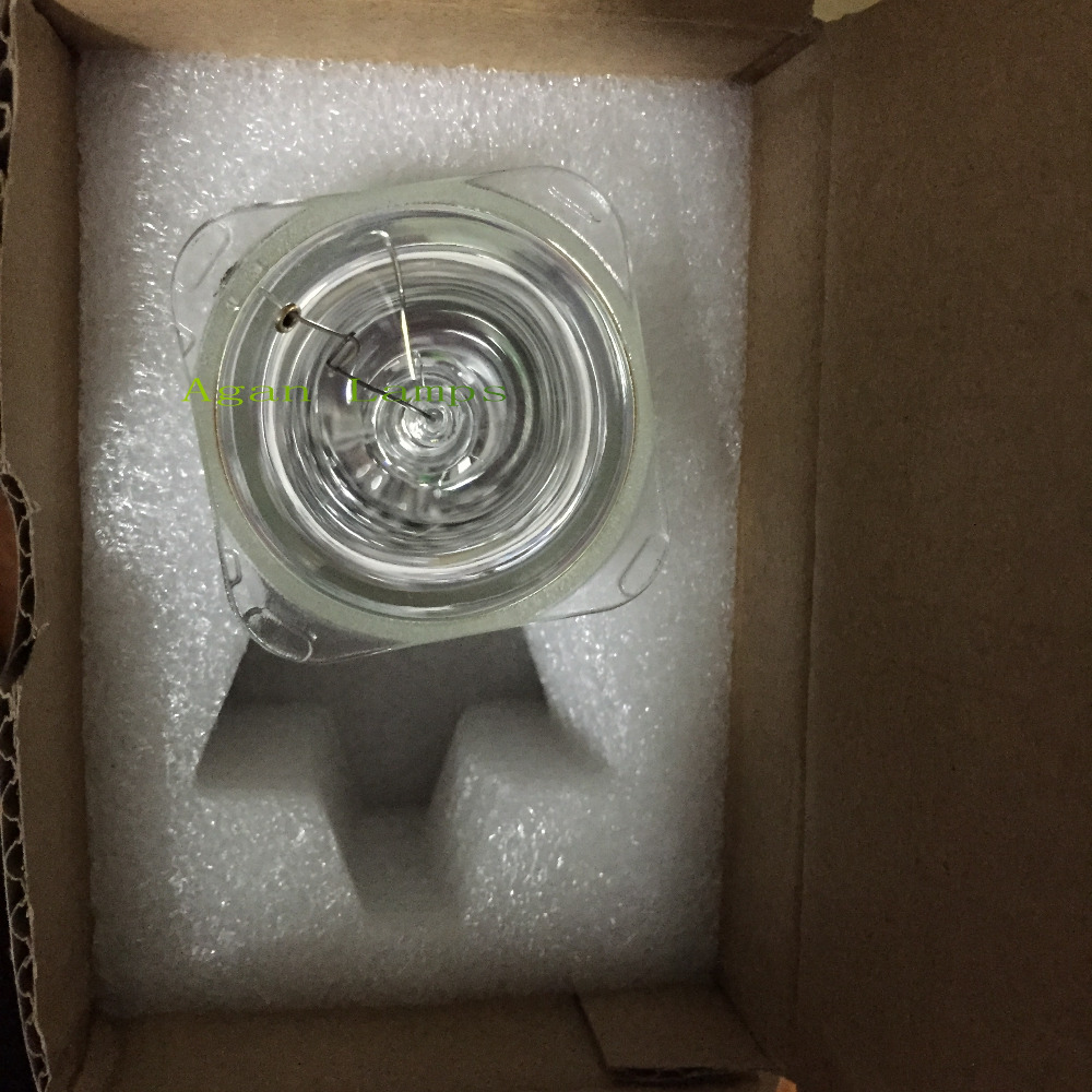 Фотография Original Projector Lamp VIVITEK 5811100818-S  replacement lamp for VIVITEK D6000, D6010, D6500, D6510, D6035, D6535, DU6675