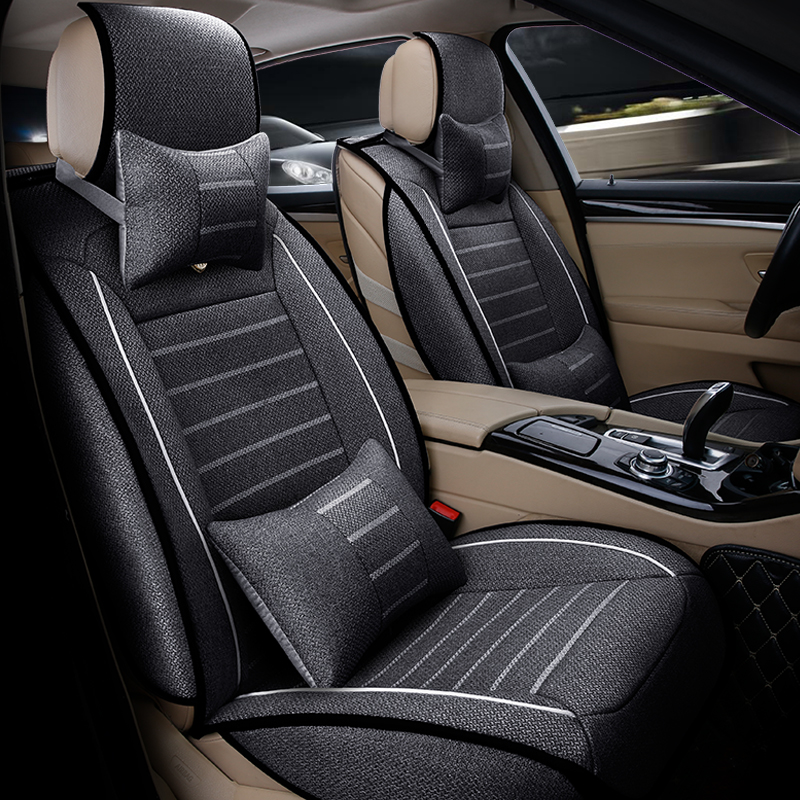 car seat covers 2015 subaru legacy autos post. Black Bedroom Furniture Sets. Home Design Ideas