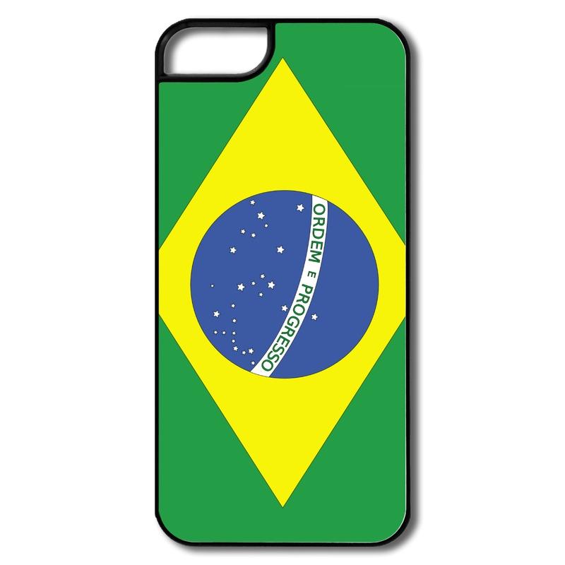 Чехол для для мобильных телефонов Other Iphone 5 Iphone 5s 1235 чехол для для мобильных телефонов generic iphone 5 5s 5g 5