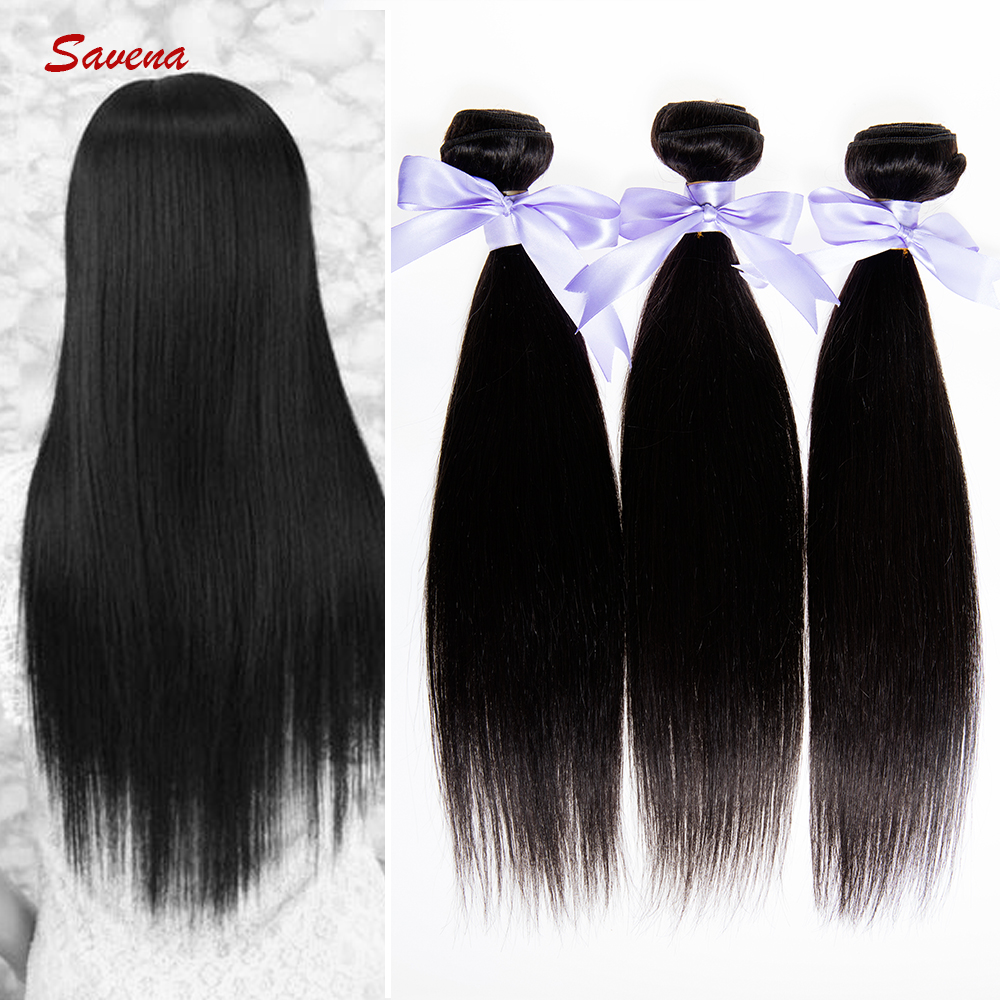 Ombre burgundy hair extensions brazilian deep wave curly hair weaves 3 pcs lot free shipping hair pad<br><br>Aliexpress