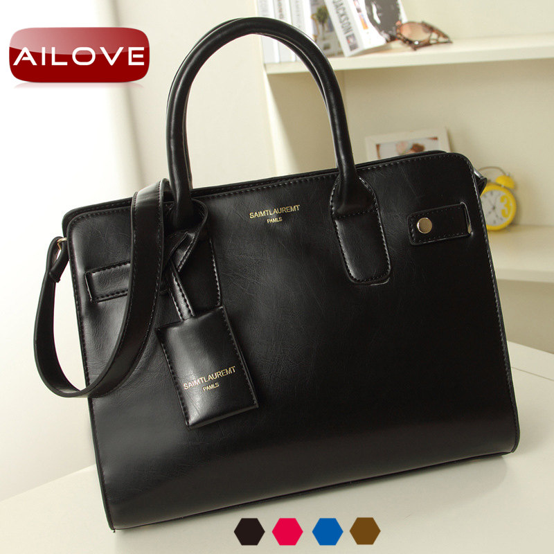 designer handbags for less 1orf  designer handbags for less