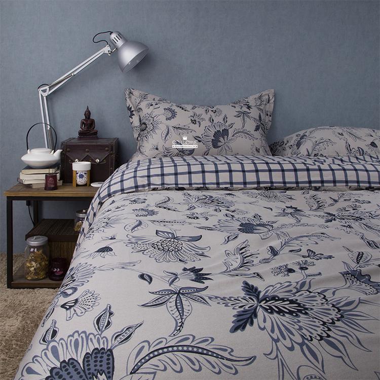 Popular Western Style Bedding Buy Cheap Western Style