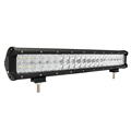 Oslamp 210W 20 CREE Chips LED Light Bar 5D Offroad Led Work Light Combo Beam Driving