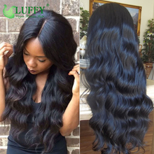 Hotsale 4x4 Silk Base Full Lace Front Human Hair Wigs With Baby Hair Body Wave Virgin Brazilian Glueless Silk Top Full Lace Wigs(China (Mainland))