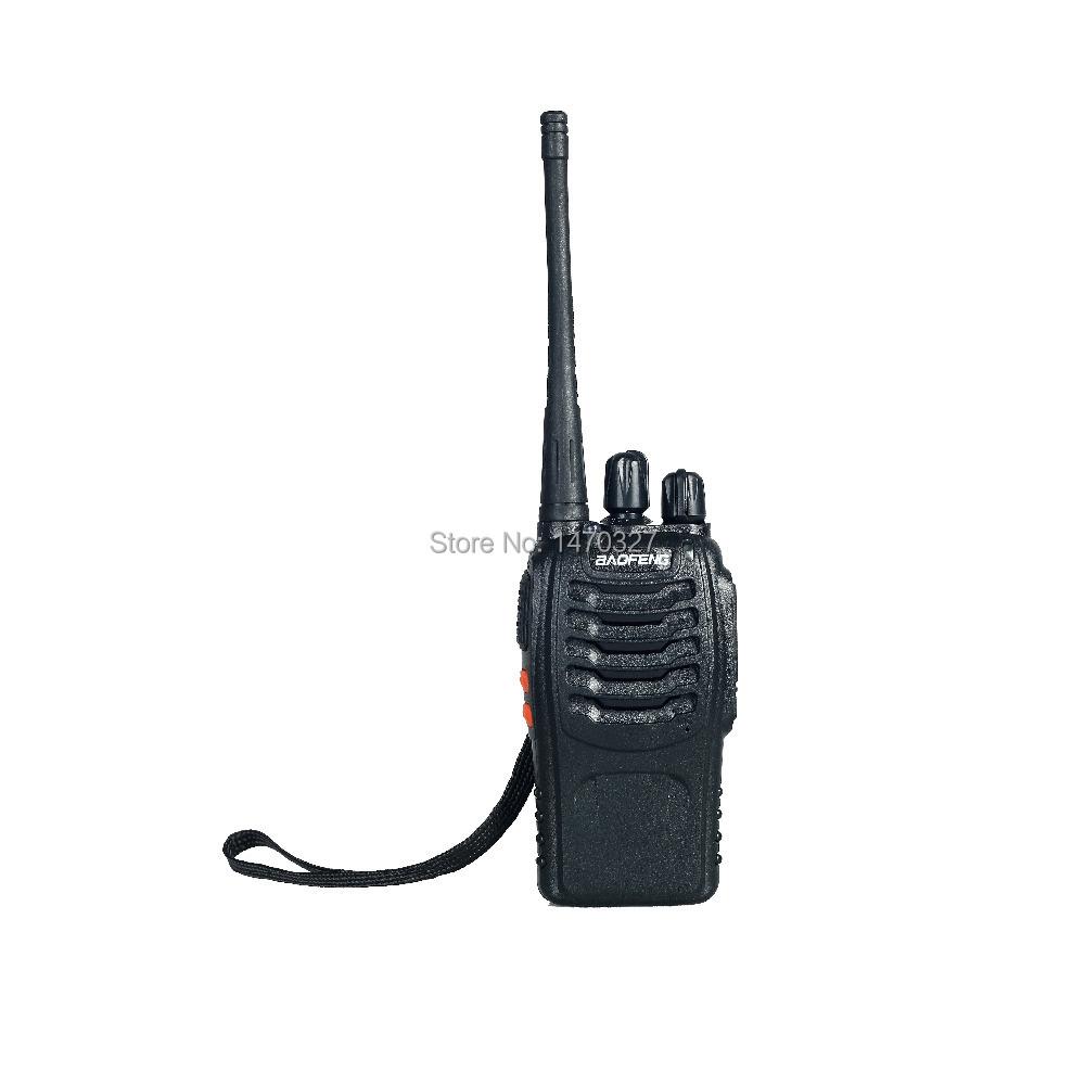 Dual Band Handheld Radio Review Dual Band Two Way Radio