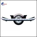 Drop Shipping Koowheel Solowheel Bluetooth LED Skate Board 10inch One Wheel 500W Music LED Bluetooth Electric