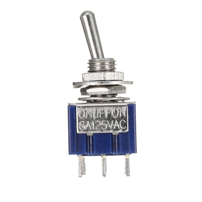 3 position toggle switch wiring diagram - wiring diagrams database,