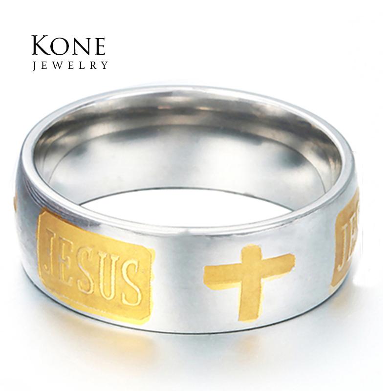get cheap monogrammed rings aliexpress
