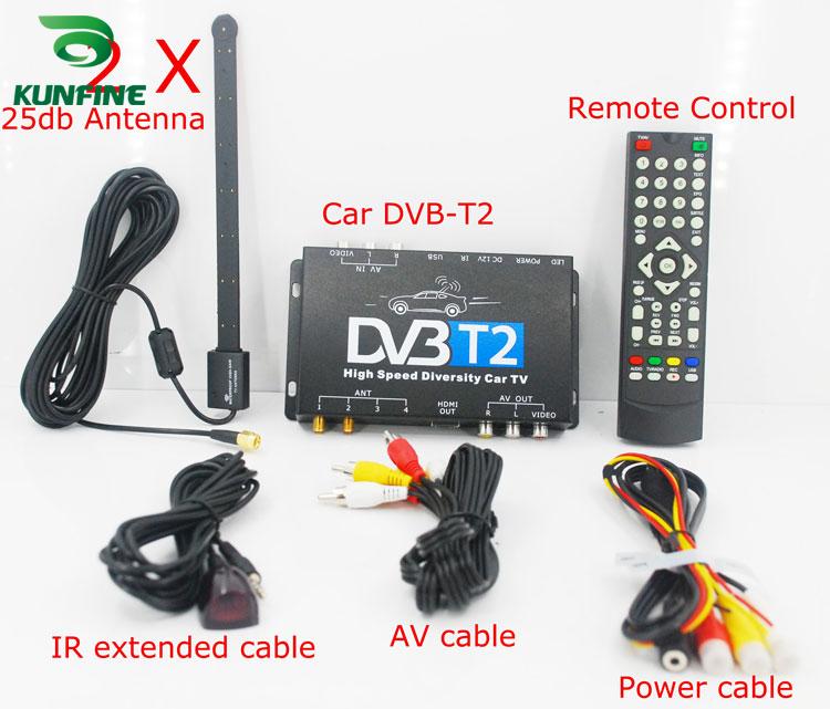 Car hdtv antenna promotion shop for promotional car hdtv antenna on aliexpress com